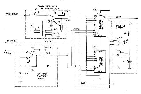 Flame Detection Heat Detection further 399976010629101060 additionally Wet Pipe Sprinkler Systems as well Standardized Wiring Diagram Schematic 4 1955 Popular Electronics in addition riskmanager. on fire alarm system training