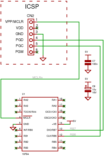 Arduino Cnc Stepper Motor Shield Wiring in addition Sl Wiring Diagram further 4 Pin Xlr Connector Wiring Diagram furthermore Cisco Tandberg Rear Panels likewise Xmega Dac. on pinout diagrams