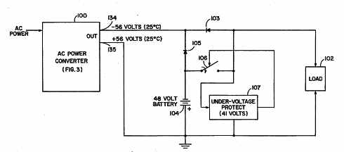 24 volt lead acid battery charger circuit diagram images 12v lead acid battery charger schematicacidwiring harness wiring diagram