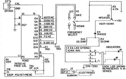 led flasher schematic with Tens Machine on Audio Vu Level Meter Circuit With Lm324 also Led Flasher With One Transistor furthermore Wiring Harness Diagram1996 Toyota moreover Led 220v Circuit besides Zmx1eGdhdGUtbWFnbmV0b21ldGVyLXNjaGVtYXRpYw.