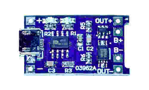 www.best-microcontroller-projects.com