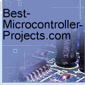 microcontroller projects This project is in the series of different small projects i demonstrated how you can drive kindle e-ink display with a microcontroller circuitvalley.